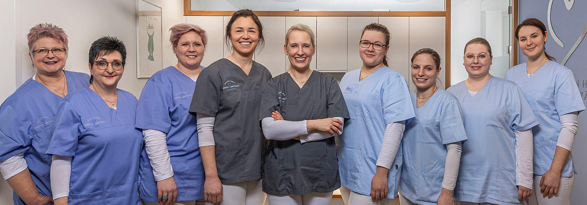 zahnarzt-team-dr-grodde-heidelberg