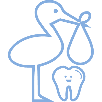 Schwangerschaft, Mutter & Baby