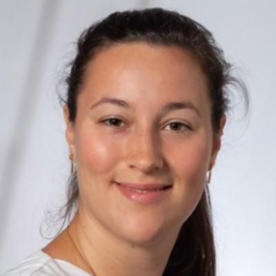 Eva Langowski | allgemeine Zahnheilkunde, Kinderzahnheilkunde